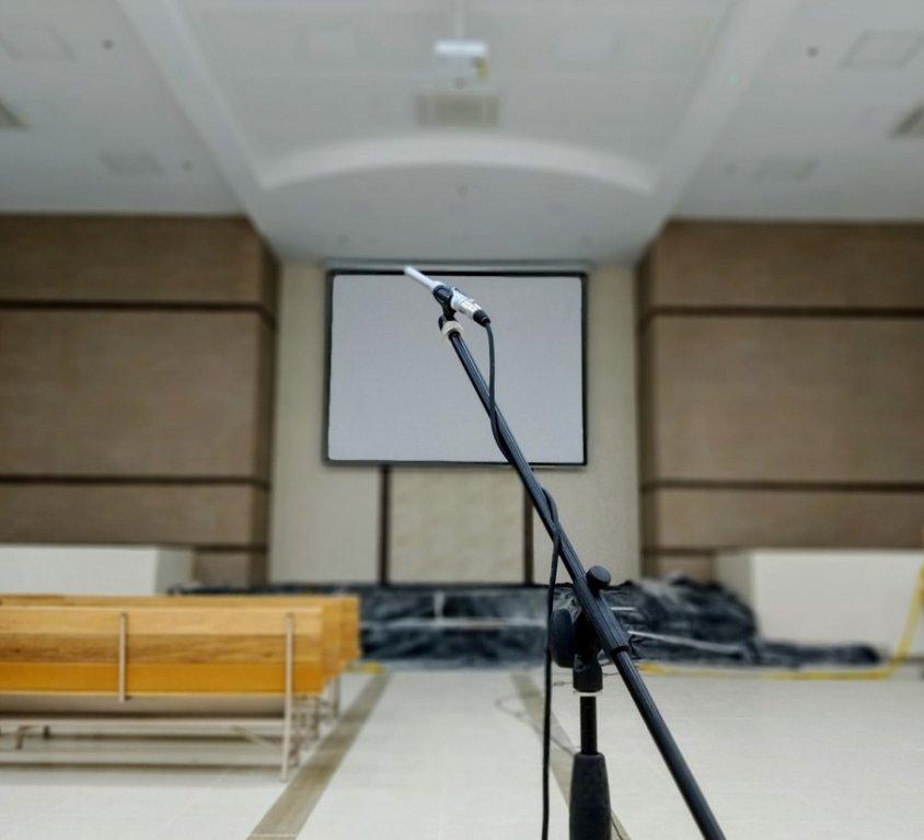 Iglesia de Dios Ministerial de Jesucristo Internacional – IDMJI – CGMJI Tuluá