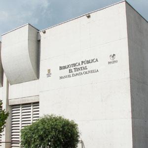 Fundación Alberto Merani