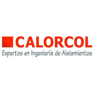 Calorcol