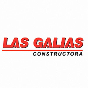Costructora Las Galias