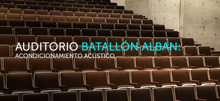batallon-img-